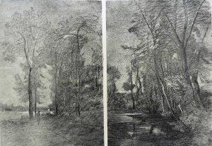 F.T.-Heliog-FAR-dessin-Poncins-1884-
