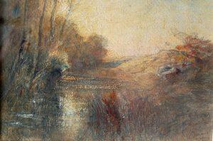 FAR,-à-Roche,-aq-sp,-daté-1879.-anc-coll-M